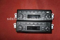 chery qq radio,electric equipment,car radio-radio,S11-7901030BA