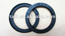 High standards of high quality oil seal,and all kinds of
