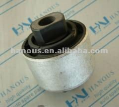 A4/A6/PASSAT(3B2)Control Arm-/Trailing Arm Bush OE NO.4D0 407 182E