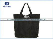 manufacturer blank cotton tote bags