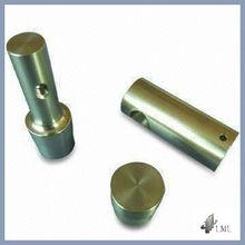 pin aluminium supplier