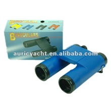 top selling product 2012 for toy binoculars
