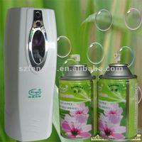 Aerosol Dispenser for 300ml Air Freshener
