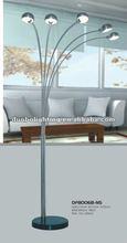 2012 Modern Indoor Standard Lamp