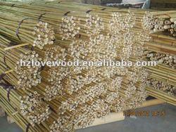 Bamboo Stick at Cheap Price