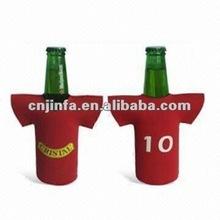 Cooler Bag for Bottle