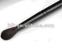 Eye Blending Brush With Natural Hair JDK-EB7013
