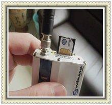 Wavecom fastrack M1306b GSM/GPRS Modem RS232 Interface CDMA Q2438F