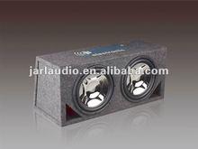 GT-110S Series High Power Car Audio Subwoofer