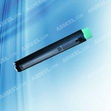 Copier Toner Cartridge For ricoh FT4800