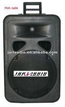 2012 New Design Portable Speaker Box