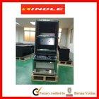 professional steel gaming machine,casino machine frame