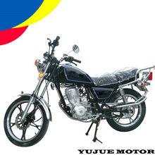 Cruiser chopper motorcycle in chongqing