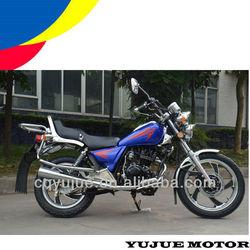 125cc Chopper/Chinese cheap chopper motorcycle/125cc chopper motorcycle