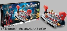 2012 Hot!Avengers Fighting Game YX1208013