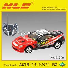 8788 Mini RC Car,1:43 RC Kart,,Series No.:1109100