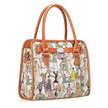 Fashion denim tote bag,western union middle east,ladies leather bag models,ladies bags brands