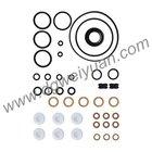 VE pump repair kit 800637 with good quality
