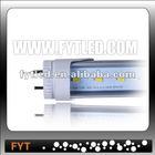 general electric led tube light