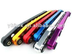 Aluminum control arms for Integra 94-01