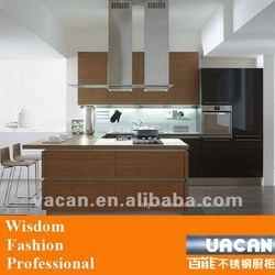 Kitchen Cabinets San Diego, Cabinet Makers San Diego