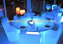 wood coffee table design/interative bar table/nightclube furniture