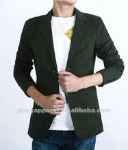mens popular top brand casual jacket