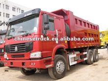 new trucks 2012 with best price