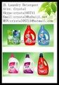 Bonne qualité& parfum de nombreux choix 2l détergent à lessive