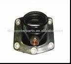 Motorcycle Carburetor Intake Manifold