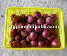 fresh huaniu apple 2014