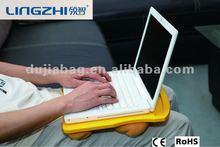 LZ-501 lap desk for laptop