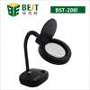 Best magnifying inspection lamp