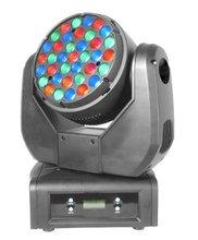 2012 hotsale +led beam dj light