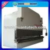 WC67Y metal bender machine, metal brazing machine, metal breaking machine