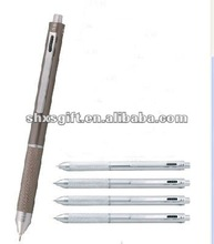 2012 metal pens for promotion