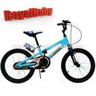 china child bike wholesale