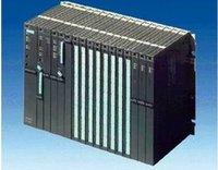 Siemens new plc S7-200 S7-300 S7-400 series price