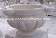 Traditional Marble Hammam Basins MK-1028