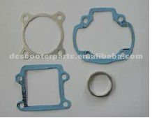 Motorcycle Spare Parts BWS Scooter Gasket
