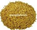 chile semillas de pimienta
