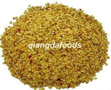 Chili Pepper Seeds