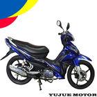 Good quality chinese 110cc motorcycle/motorbike