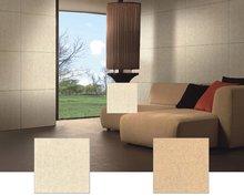 24x24 travertine tiles