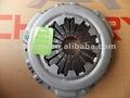 Chery s11 embrayage., couvercle d'embrayage- carter d'embrayage, s11-1601020da