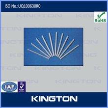 Supply heat shrink type optical fiber splice connector FOSC cap type/ dome type 003