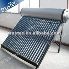 high quality solar concentrator