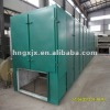 Hotsale fruit and vegetable drying machine with best service
