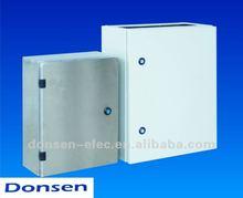 JXF/JFF Factory price Power distribution box, metal distribution box, enclosure box, metal enclosure