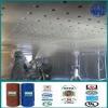 polyurea uv cure coating paint for tiles